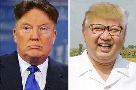 Kim & Dong