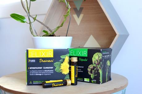 bio-elixir-draineur-hepato