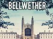 complexe d'Eden Bellwether, Benjamin Wood