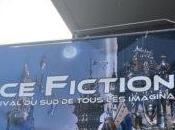 découverte festival Nice Fictions