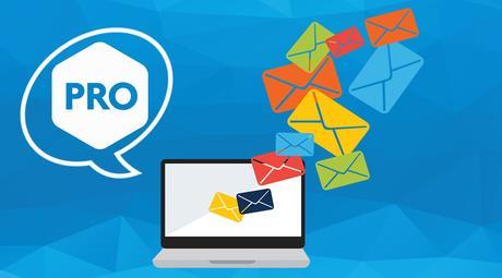 Comment démarrer une campagne de marketing par courriel qui fonctionne réellement ?