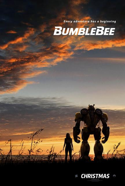 video-making-of-vost-bumblebee-travis-kn