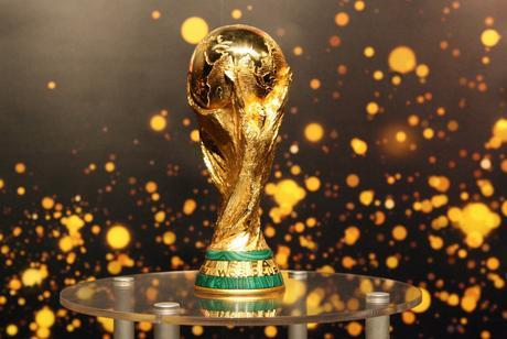 équipes coupe du monde 2018, coupe du monde de football, coupe du monde 2018