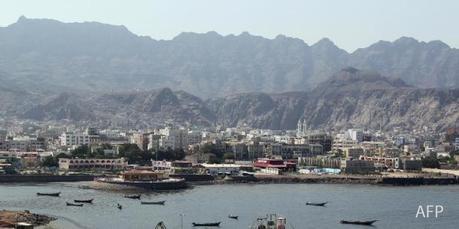 Yémen : le CICR s'alarme des conséquences humanitaires de l'offensive sur Hodeïda