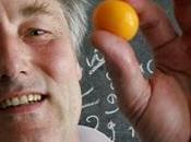Hervé This Strasbourg gastronomie moléculaire
