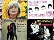 Musique quatre générations filles