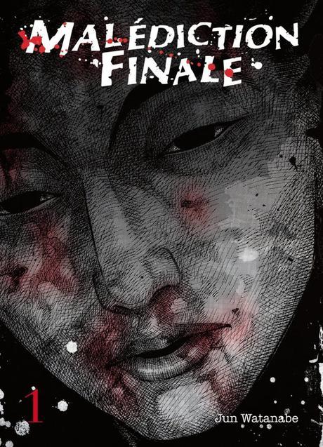 Malédiction Finale T1