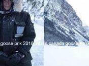Canada goose prix 2018,rabais canada n'existe pas.