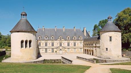 Le Figaro dévoile la liste des monuments retenus pour bénéficier du loto du patrimoine