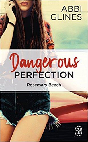 Le point sur le saga Rosemary Beach d'Abbi Glines