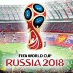 Coupe du monde fifa 2018 russie 150x150 - Où regarder la Coupe du Monde 2018 à la télé & en streaming ?
