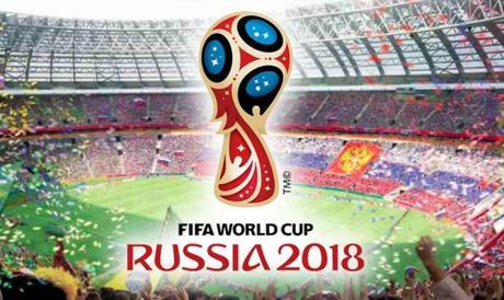 Où regarder la Coupe du Monde 2018 à la télé & en streaming ?