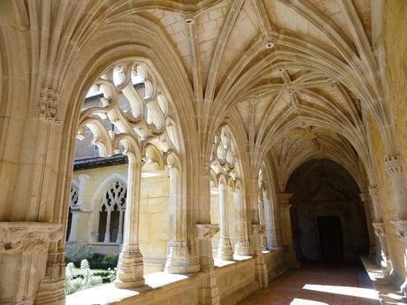 Dordogne - Périgord Pourpre 4Ter