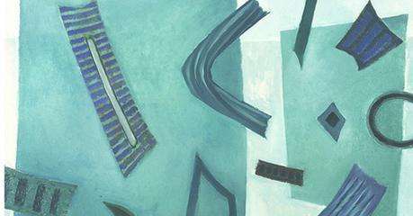 MONTPELLIER – GOETZ/BOUMEESTER – Galerie Clémence Boisanté – 15 juin