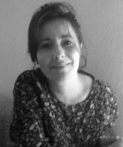 Sandra Lillo – De temps en temps…