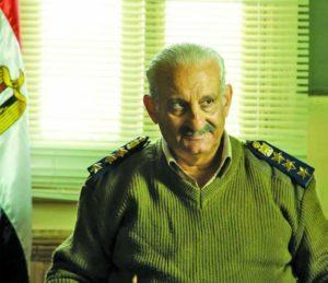 La politique du feuilleton (1/2) : l'Égypte et sa police