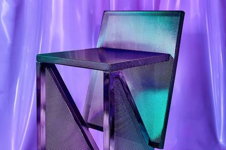 Interview : le studio de création Masquespacio lance sa marque de mobilier Mas Creations