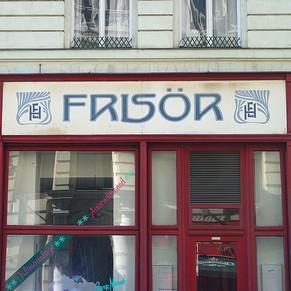 Les mots français en Autriche : petit guide de survie