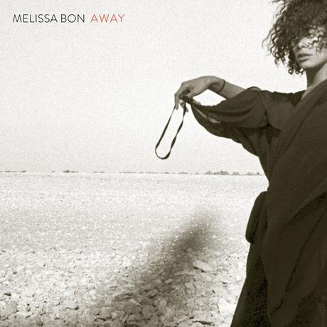 AWAY – MELISSA BON