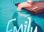 Emily, Tome Kessler