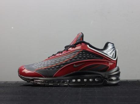nike air max deluxe se femme