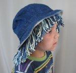 Des chapeaux amusants faciles à faire