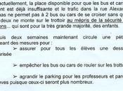 Fermer collège Mendès France forcément conséquences autres établissements l'agglomération Seine-Eure
