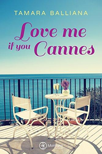 A vos agendas : découvrez Love me if you Cannes