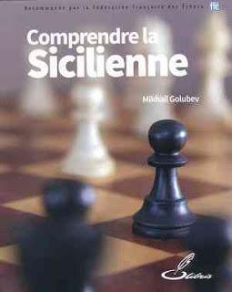 Comprendre la défense Sicilienne aux échecs