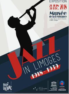 Limoges, capitale de la swing'music (2)