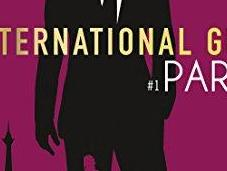 agendas Retrouvez saga International d'Audrey Carlan