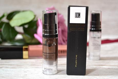 Faut-il tester le maquillage de l'eshop chinois Born Pretty Store ?