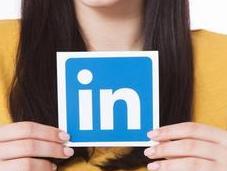 meilleures pratiques LinkedIn choses faire