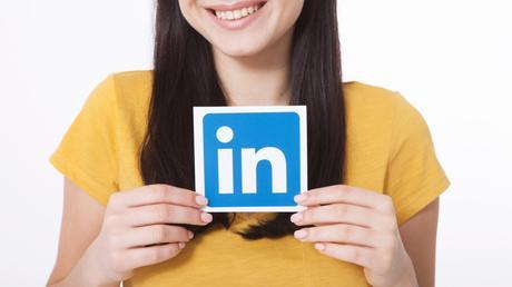 Le tag et les meilleures pratiques LinkedIn : les choses à faire et à ne pas faire