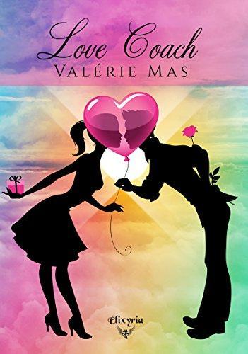 Mon avis sur Love Coach de Valérie Mas