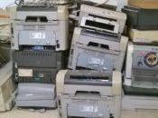 L'entreprise Epson déstabilisée attaque informationnelle l'obsolescence programmée