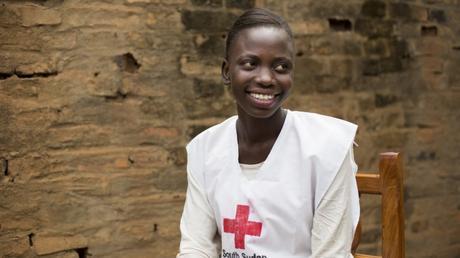 Une formation en ligne pour le travail de protection à destination des acteurs humanitaires