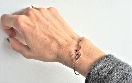 unique-personnalisable-bracelet-prenom