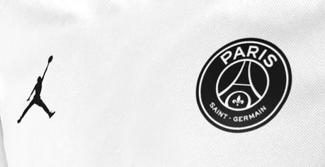 PSG x Jordan Brand