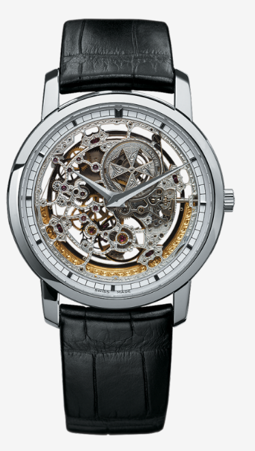 Choisir la bonne montre en fonction de son style