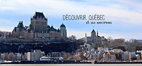 Quoi faire à Québec