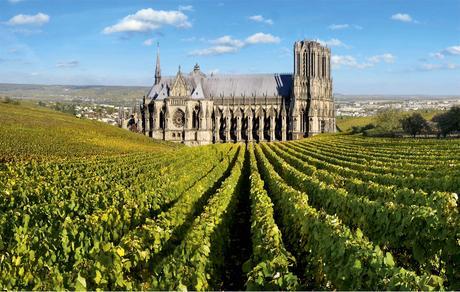 Comment découvrir les richesses et les attraits de la Champagne autrement ?