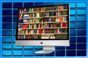 Ouverture des données publiques par les administrations