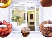 Gateaux d'Emotion, pré-ouverture nouvelle pâtisserie Philippe Conticini