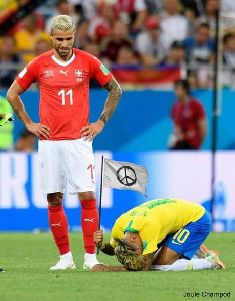 neymar,foot,footbal,coupe du monde 2018,russie 2018,simulateur