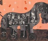 Afrique: Les IDE, un cheval de Troie ?