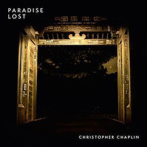 Christopher Chaplin