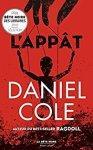 Daniel Cole – L'Appât