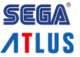 jeux SEGA Atlus Japan Expo invités dévoilés