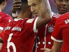 veut cette immense star Bayern